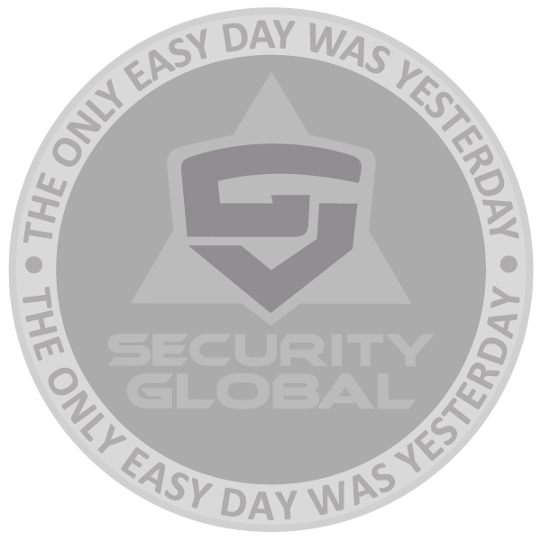 Security Global Sign